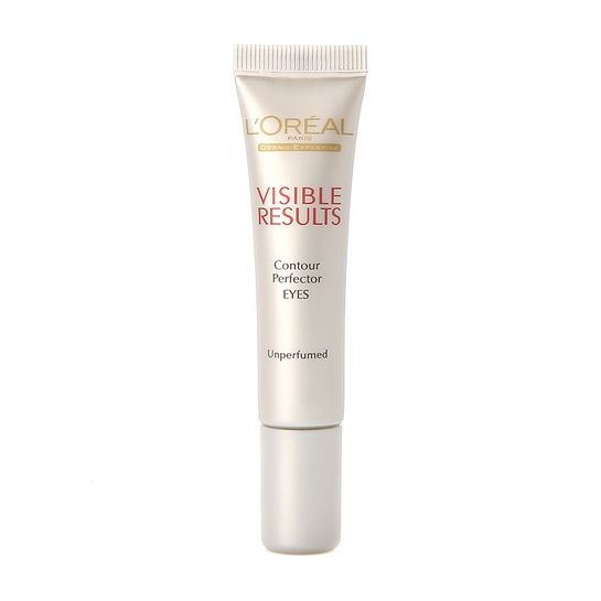 Visible Results L'Oreal