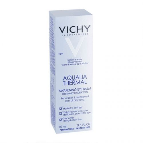 Vichy Thermal Fix