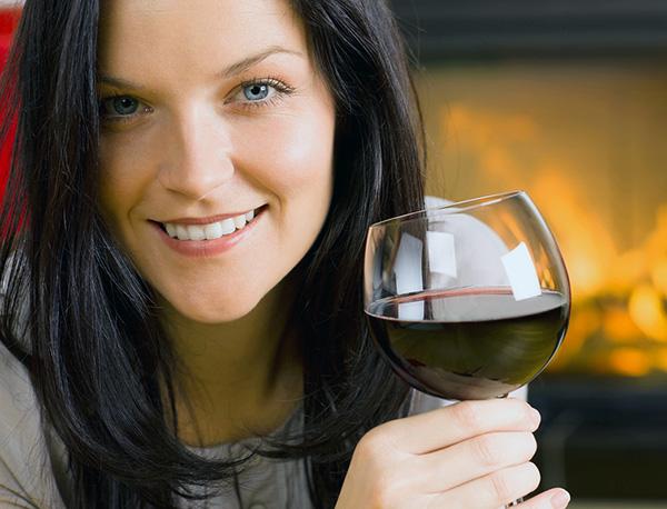 Алкоголь после коронавируса: можно ли пить алкоголь после ...