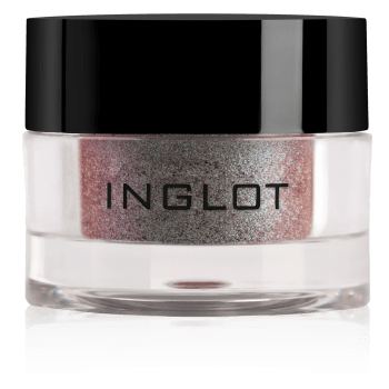 Inglot AMC 85 Pure Pigment Eye Shadow