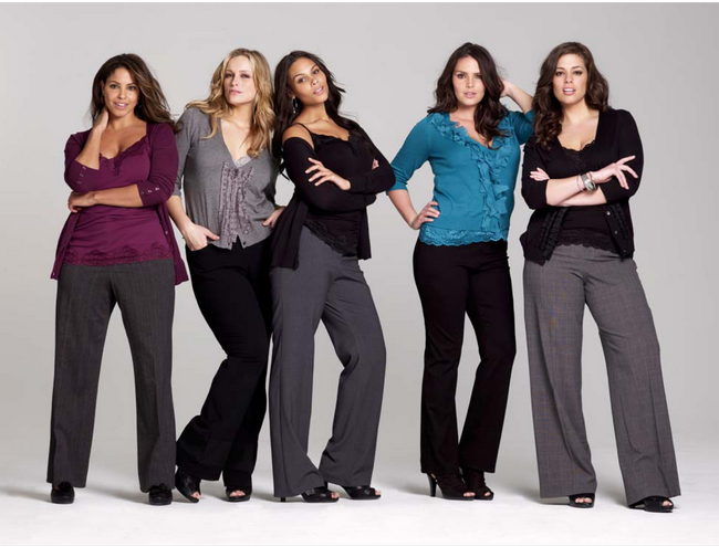 Lane-Bryant_Fall-2011-Lookbook-FINAL-17